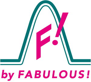 F! by Fabulous!